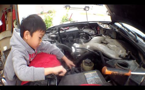 small engine repair training 2006 cadillac cts electronic throttle control detailed water pump replacement cadillac cts youtube