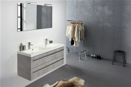 Second Edition Bathroom Furniture Primabad Second Bathroom Furniture