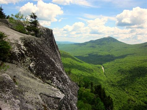Table Rock Maine by Quotes By Shaw Desmond Like Success