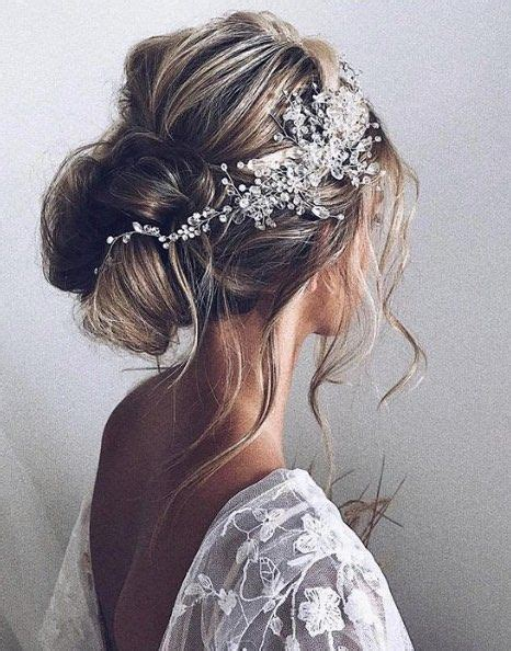 wedding hairstyles images 4179 best wedding hairstyles images on