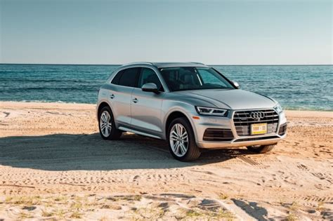 Compare Audi Q5 Models by 2017 Bmw X3 Vs 2018 Audi Q5 Compare Cars