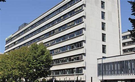 poste italiane contatti sede centrale le poste italiane di roma si muovono con le nostre scale