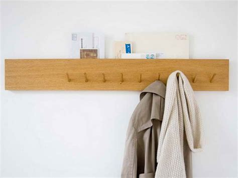 wall hangers for clothes miscellaneous wall clothes hanger non slip hangers