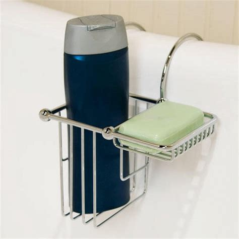 clawfoot bathtub caddy nice ideas for clawfoot tub shower caddy the decoras