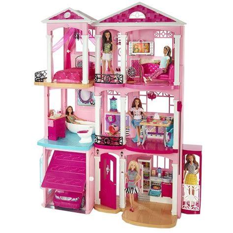 toys r us barbie house barbie dreamhouse playset toys r us
