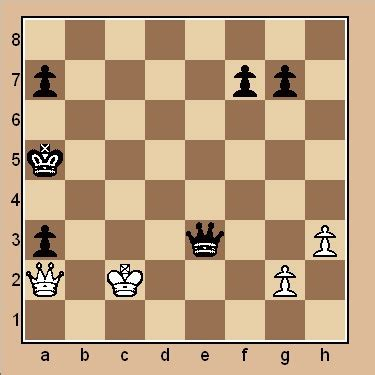 section of a play crossword clue chess endgame puzzles online chess strategy part 3