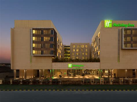 hotel holyday inn inn new delhi int l airport hotel by ihg