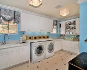 Counter washing machine home design ideas pictures remodel and decor