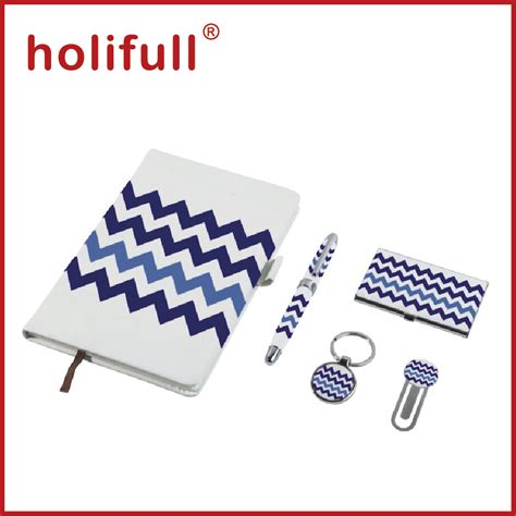 gift items for 2016 cool promotional gift items popular import office