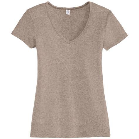 alternative apparel aa5056 the keepsake v neck vintage alternative apparel s vintage the keepsake v