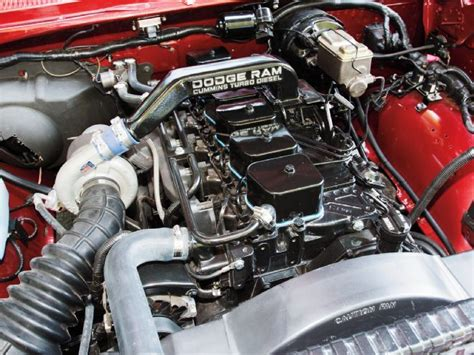 best ls motor 27 best images about wheels diesel on chevy