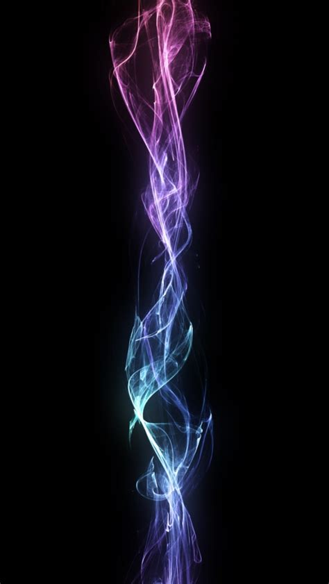 energy beam iphone  wallpaper hd