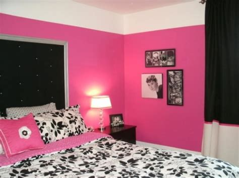 Bedroom Color Combinations Pink Bedroom Contemporary Pink Bedroom Color Combination