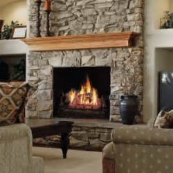 Gas Log Inserts Gas Log Sets Inserts Benefit Wholesale Napoleon Fireplaces