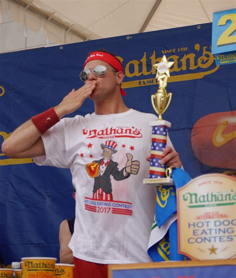 2017 nathan s contest 2017 bite of oregon winners nathan s
