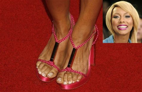 ugly feet pretty face check out 15 of the ugliest celeb feet