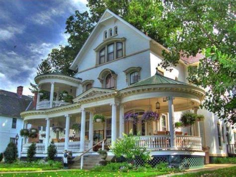 victorian homes decor house design styles beautiful victorian style house
