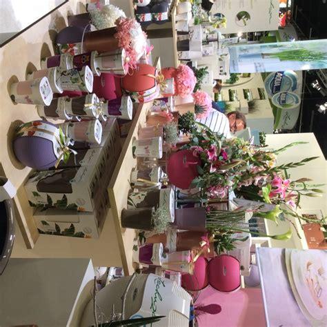 vasi e fioriere vasi e fioriere di design eurogreenpero