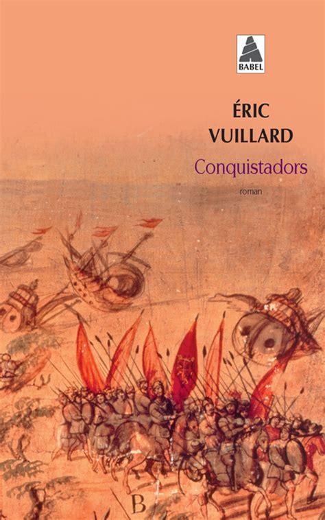libro lordre du jour un 97 201 ric vuillard gana el goncourt de novela con su retrato del nazismo the living culture magazine