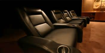 home theater seating custom theater chairs elite hts