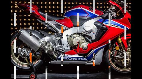 Honda Superbike 2020 by Superbike 2018 Honda Cbr1000rr New