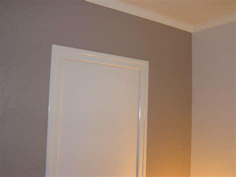 r 233 novation peinture platrerie grenoble