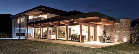rubner prefabbricate costi migliori costruttori di prefabbricate in legno in
