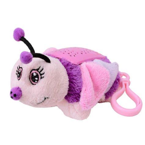 Pillow Pet Light by Light Pink Butterfly Pillow Pet In Dubai Abu Dhabi