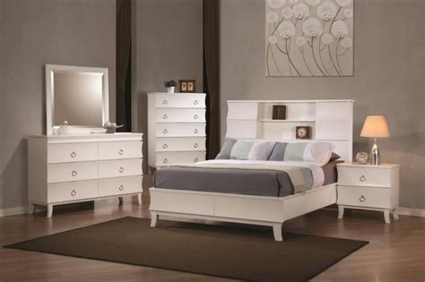contemporary bedroom furniture sale ideal wicker bedroom furniture for sale greenvirals style