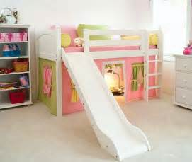 Princess Bed Canopy Brisbane Maxtrix Usa Bedroom Children Furniture For Boys