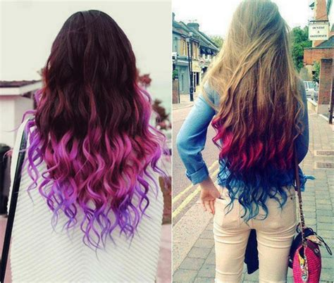 weaves by tokyo in virginia meus v 237 cios cabelos coloridos