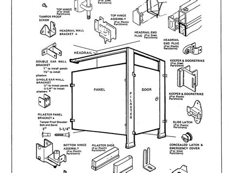 bathroom cabinet parts wheelchair accessible bathrooms in austin texas roll under