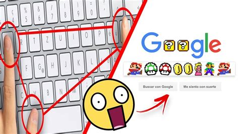 trucos google images 10 trucos de google que debes probar ya funnycat tv