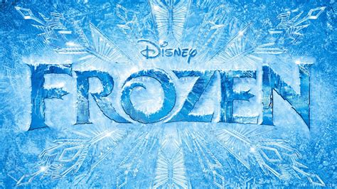 wallpaper frozen design disney frozen 25 character designs wallpapers and