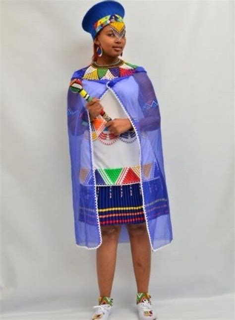 south designers traditional dresses 25 best ideas about dress designs on