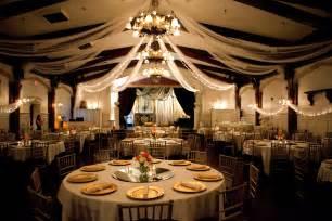 wedding venues vancouver wa ceremony reception portland or usa wedding mapper