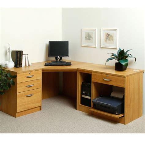 47 best images about corner desk ideas on