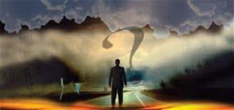 preguntas filosoficas a donde voy en espiritu y en verdad tres preguntas una respuesta