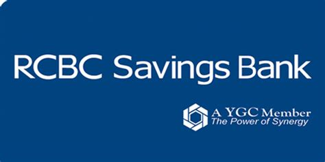 rcbc housing loan rcbc savings bank housing loan 28 images rcbc savings bank auto loan the