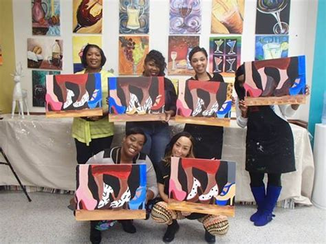 paint and twist dallas 39 best images about our classes on twists a