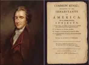 Paine Common Sense Essay by Common Sense Paine Quotes Alexdapiata