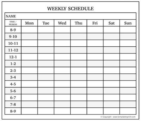 shift calendar uk printable templates for word weekly week