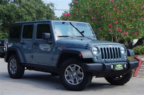 85 Jeep Wrangler 85 Best Images About Rubicon It Is On 2014