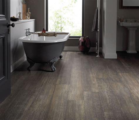 Karndean Flooring   Carpets, Laminate, Vinyl and Wood