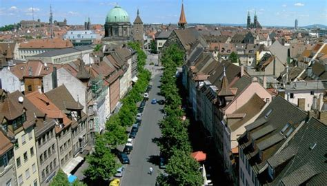 nuremberg el mayor 8484329062 tarjeta n 250 remberg aprovechar la ciudad