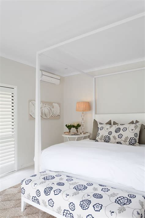 beach themed bedroom ideas pinterest beach themed bedroom bedrooms pinterest