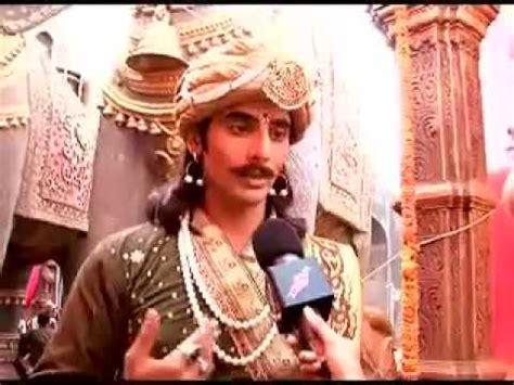 film seri jodha jodha akbar inspires serial chittod ki rani youtube