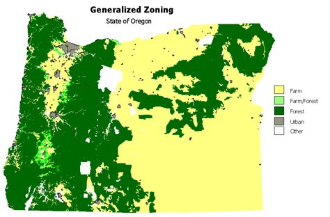 map of oregon lands state farm zones affordable car insurance