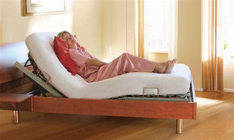 reclining beds for elderly bathroom flooring elderly 2017 2018 best cars reviews