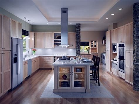 Westar Kitchen And Bath by Pin By The Buzz Agency On Florida Builder Appliances